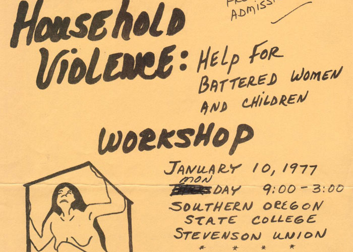 Gender and Violence Issues