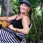 Music of Rosemary Dunn Dalton, LCSW